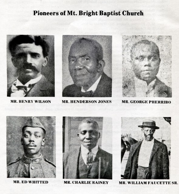 pioneers-mtbright-baptist-2